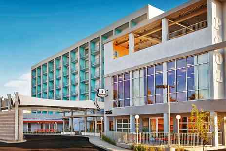 Graduate Tempe - Boutique Hotel near Arizona State including Parking - Save 0%