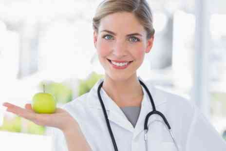 Online Academies - Diabetes Awareness Online Course - Save 62%