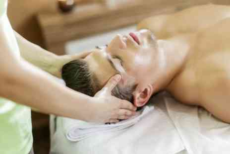 Beautiful You Treatments By Rachel - 30 Minute Facial Treatment with Optional Indian Head Massage - Save 50%