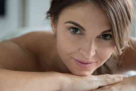 Beautepharm - Choice of One or Two Beauty Treatments - Save 44%