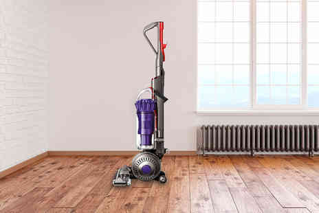 KD Appliances - Refurbished Dyson DC40 Animal vacuum - Save 0%