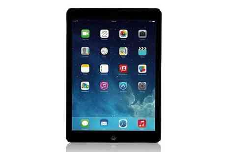 E Hut UK - Refurbished 64GB Apple iPad Air 2 - Save 0%