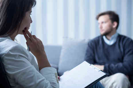 OfCourse - Online depression counselling course - Save 88%