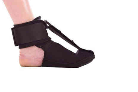 Sole Control - Universal night splint sock - Save 0%