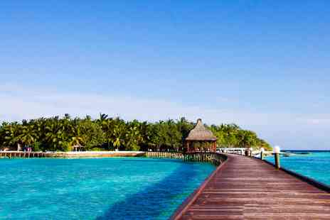 Cruise Circle - 14 nights Indian Ocean cruise only with Sri Lanka and Maldives - Save 0%