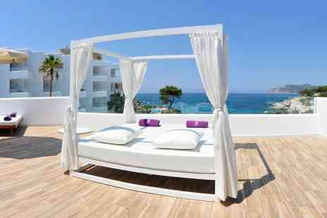 Fergus Style Cala Blanca - Four Star All Inclusive Suite Stay in the Sun - Save 60%