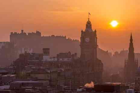 WanderLust Photos Edinburgh - WanderLust Photography Tour Edinburgh - Save 0%
