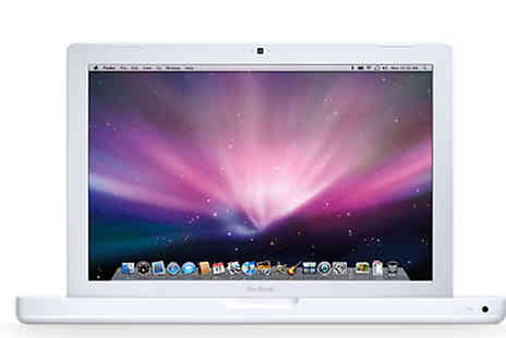 Tech Market - 13.3 Inch MacBook A1181 Choose from 7 Skin Options with Free Delivery - Save 67%