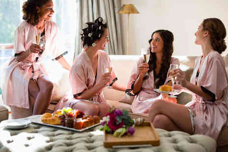 Trendimi - Accredited bachelor or bachelorette party planner cpd certified - Save 90%