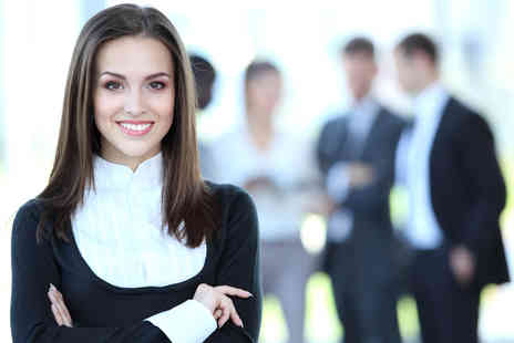 15 Western Parade - Management and leadership course - Save 53%