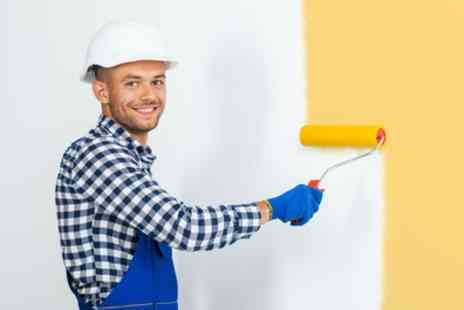 International Open Academy - Home Improvements Online Course - Save 87%