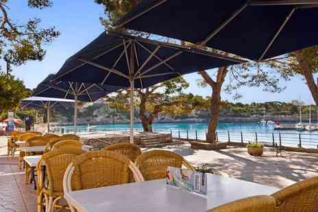Bargain Late Holidays - Four Star Escape with a two, three, four, five or seven nights Porto Cristo, Mallorca getaway Now with the ability to choose your flight - Save 0%