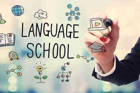 Psychology World - Choice of online language course with unlimited access from LinguaVille choose from five languages including Italian, French, Spanish, German or Hindi - Save 87%