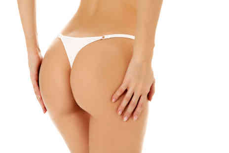 OSM Cosmetic Clinic - Non surgical Brazilian bum lift - Save 74%