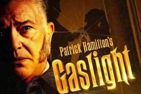 Theatre Royal Windsor - 20% Off tickets to see Gaslight - Save 20%