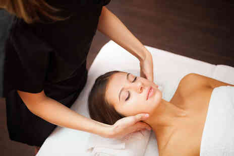 Cher Salon London - One Hour deep cleansing facial using Dermalogica products - Save 55%