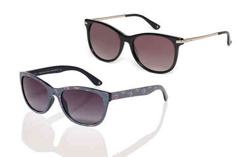 Brand Arena - Pair of Joules sunglasses - Save 67%