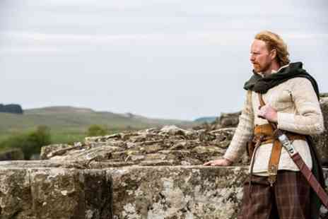Ancient Britain - Hadrians Wall tour full day - Save 0%