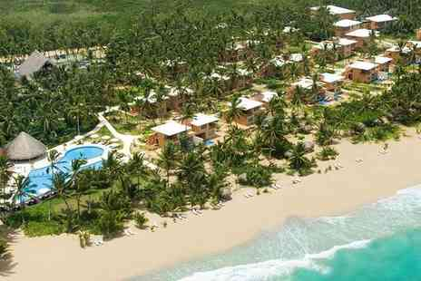 Le Sivory Punta Cana By PortBlue Boutique - Five Star Adults Only All Inclusive Stay with Exclusive Spa Discount - Save 14%