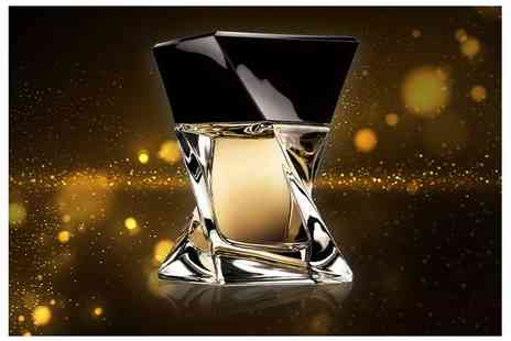 Wowcher Direct - 50ml bottle of Lancome Hypnose mens Edt spray - Save 38%